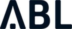 ABL_Logo_PRINT_klein