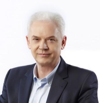 Albert Biermann