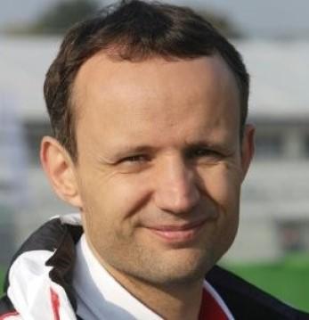 Alexander Hitzinger