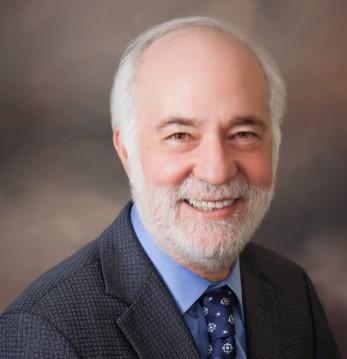 Daniel Sperling