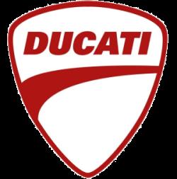Ducati 250-253