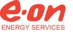 E.ON-Logo 150-77