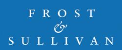 Frost-Sullivan_250-104 (1)