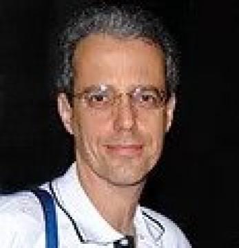 Gideon Friedman