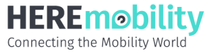 HereMobility logo