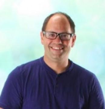 Joshua Wilkenfeld