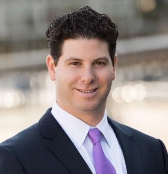 Joshua Shapiro