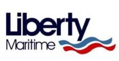 Liberty Maritime
