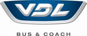 Logo VDL1