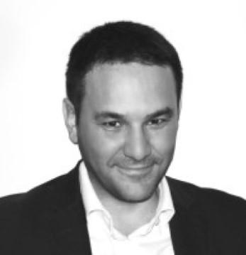 Lorenzo Rambaldi