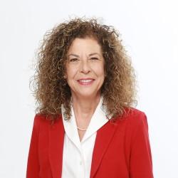 Meital Lehavi