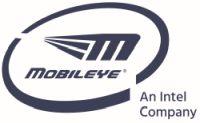 Mobieye200X123