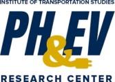PH EV logo