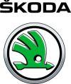 Skoda-Logo small 2