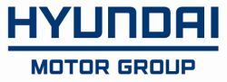 hyundai-motor-group_logo small