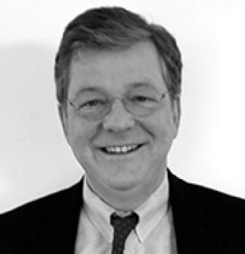 Stefan Schlutius