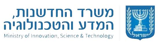 משרד המדע