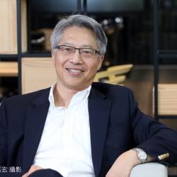 Prof. James Liao