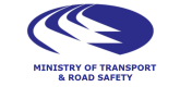 MINISTRY_OF_TRANSPORT