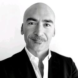 Marco Liccardo