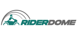 Rider Dome