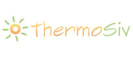 ThermoSiv