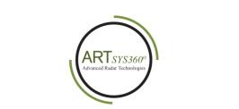 ARTsys360