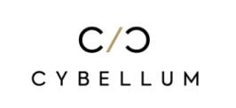 Cybellum