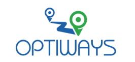 OptiWays